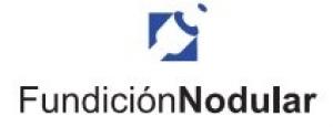 Auditoría Energética Integral en Fundición Nodular