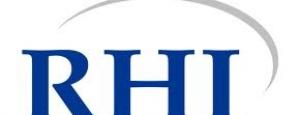 Auditoría Energética en RHI Refractories