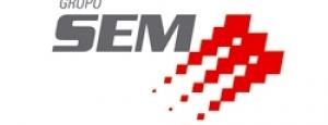 Auditoría Energética en Grupo SEM