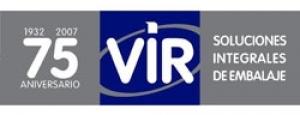 Auditoría Energética en Cartonajes VIR