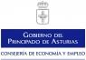 Publicada la convocatoria de ayudas para proyectos de eficiencia energética