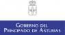 Nueva convocatoria Ayudas proyectos de eficiencia energética del Gobierno de Asturias