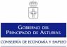 Publicada la nueva convocatoria de ayudas para proyectos de eficiencia energética