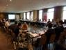ESEN  se incorpora al Consorcio Tecnológico de la Energía de Asturias