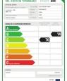 ESEN completa su décima certificación energética tras la 1ª semana de aplicación del RD 235/2013
