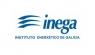 Ayudas Instituto Energético de Galicia 2016