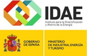 Publicadas las lineas de ayuda de ahorro y eficiencia energética del IDAE