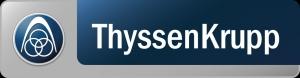 Thyssenkrupp Airport Systems Baiña primera empresa en completar el registro de Auditorias Energética en la Consejeria de Industria de Asturias