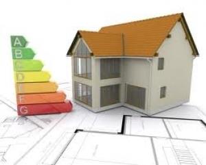 Aprobado el decreto de certificación energética de viviendas