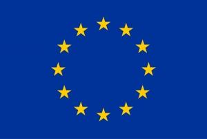Inminente transposición de la Directiva 27/2012/UE sobre Eficiencia Energética